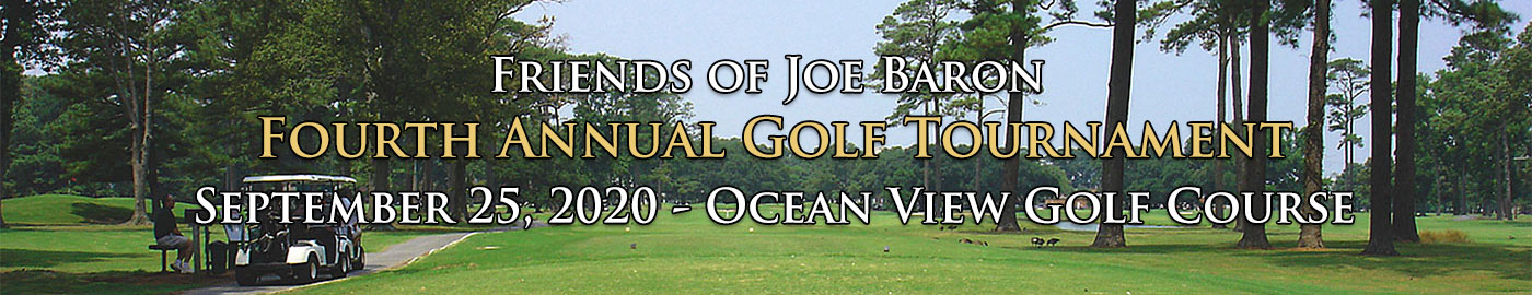 golf tourney header